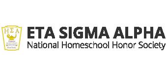 Eta Sigma Alpha